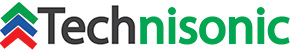 Logo Technisonic